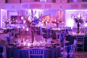 top wedding venues in nj top wedding venues in new jersey 39 s heartland nj heartland
