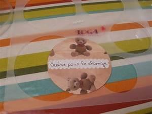 Faire Ses étiquettes : brin de m lisse ~ Melissatoandfro.com Idées de Décoration