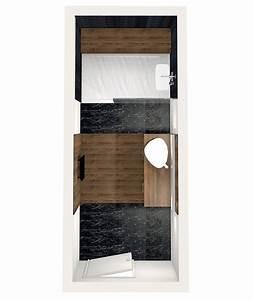 Optimiser une petite salle de bain 20170719220003 tiawukcom for Optimiser petite salle de bain