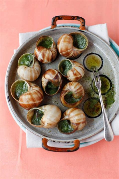 cuisiner bourguignon 50 recipes food recipes saveur