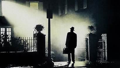 Horror Wallpapers Scary Movies Film Creepy Exorcist