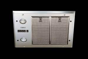 Hotte Moteur Déporté : hotte moteur s par 39 messages ~ Premium-room.com Idées de Décoration