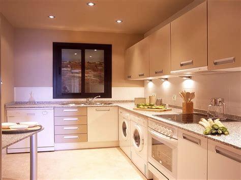 kitchen beautiful lighting style kitchen cabinet ideas