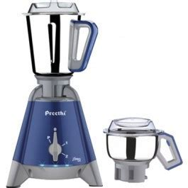 Preethi X Pro Duo   Mixer Grinder   Blender   Kitchen