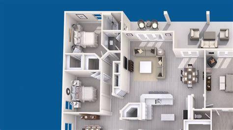 palermo floor plan florida meritage homes youtube