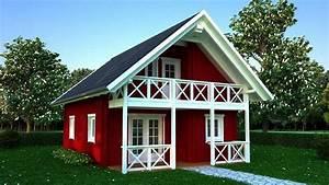 Holzhaus Polen Fertighaus : holzhaus stella einfamilienhaus von blockhaus 24 ~ Sanjose-hotels-ca.com Haus und Dekorationen