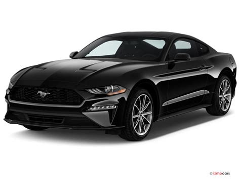 ford mustang prices reviews  pictures  news