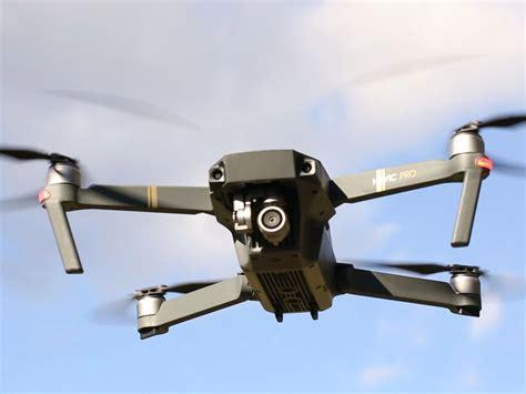 dji mavic pro drone     lowest price   imore