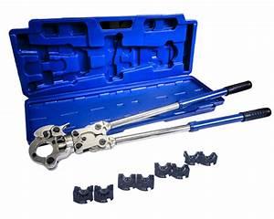Materiel De Plomberie : raccord cuivre a sertir eau ~ Melissatoandfro.com Idées de Décoration