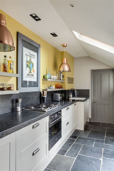 grey kitchen cabinets yellow walls brilliant ideas of wall combination for light yellow 6963