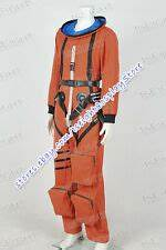 Space Suit   eBay