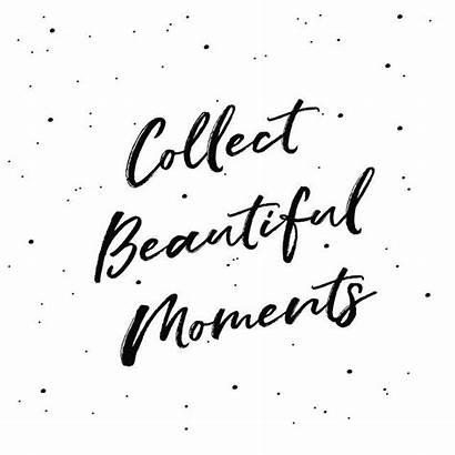 Memories Simple Joys Quotes Joy Experiences