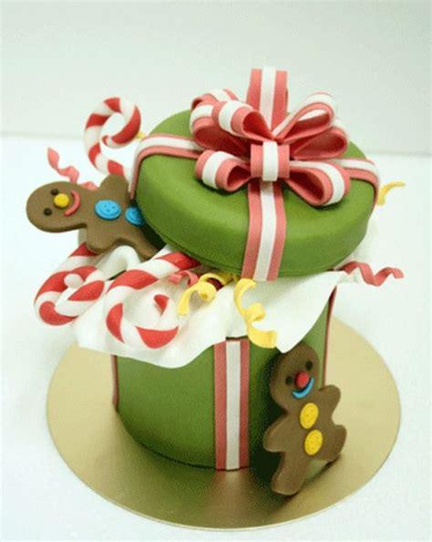 christmas cake gift cake ideas for 2014 li l white oven