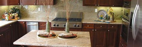 granite countertops naples fl