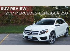 Car test – articles