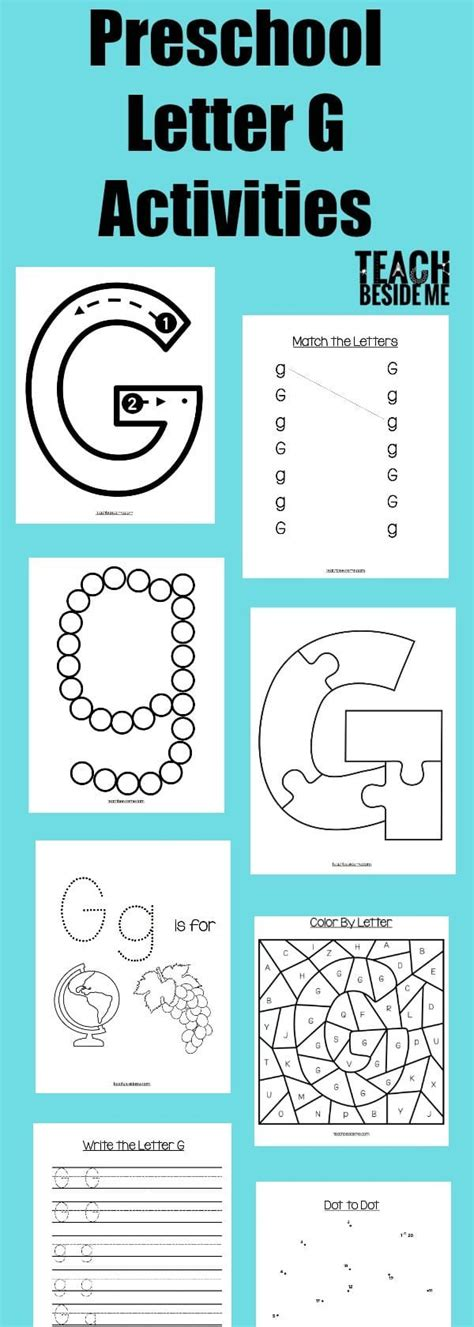 best 25 letter g activities ideas on letter g 556 | 054a764e6aed6d3250e765b266779396