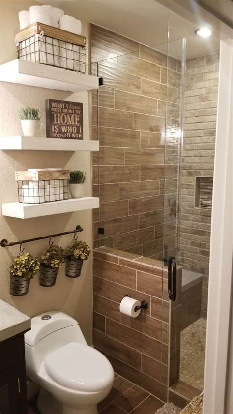 remodel bathroom ideas small spaces 20 best bathroom remodel ideas on a budget that will