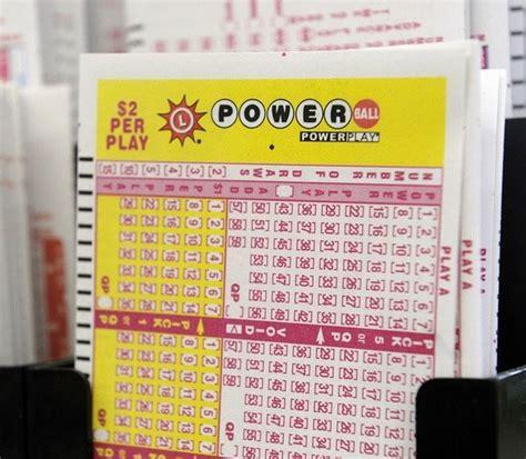 powerball numbers   win saturdays  lottery