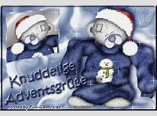 Zweiter Advent Gif Facebook BilderGB BilderWhatsapp