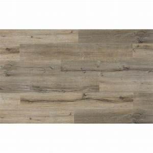 berry alloc trendline 8mm laminate flooring wholesale With trendline parquet