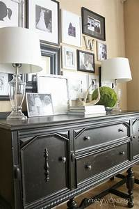 97 dining room sideboard decorating ideas how to With dining room sideboard decorating ideas