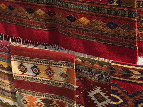 tappeti indiani foto gratis tappeti indiani tessitura immagine gratis