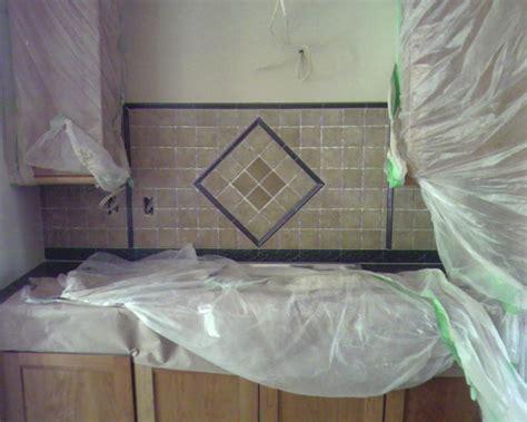 ceramic tile kitchen backsplash ideas atlanta kitchen tile backsplashes ideas pictures images