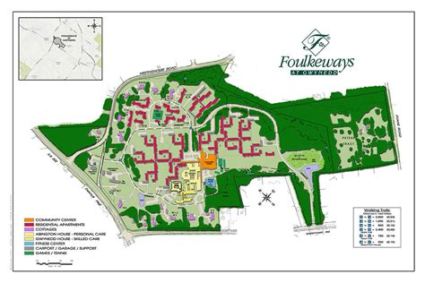 sun room plans independent living for seniors foulkeways at gwynedd