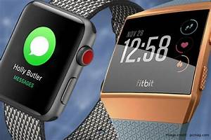 Apple Watch Missing Manual