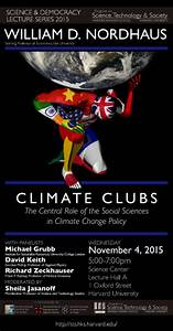 STS Program » News & Events » Science and Democracy ...