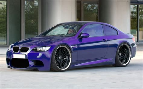 Bmw Cars Wallpapers by Bmw Cars Hd Wallpapers Auto Car
