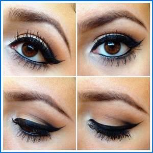 Natural Eye Makeup Tumblr Download Page – Fashion Styles ...