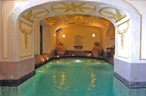 palazzo positano  luxury baroque style villa