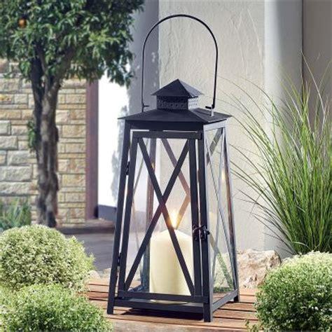 lanterne de jardin prix 9 99