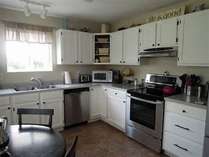 black white kitchen cabinets design white kitchen With design idea of classic black and white kitchen