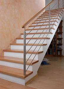 Betontreppe Mit Holz : betontreppen betontreppe verkleiden mit holz ~ Lizthompson.info Haus und Dekorationen