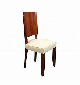 Art Deco Stuhl : art deco stuhl stil 1920 m bel ~ Eleganceandgraceweddings.com Haus und Dekorationen