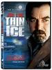 Jesse Stone - Thin Ice by Robert Harmon |Robert Harmon ...