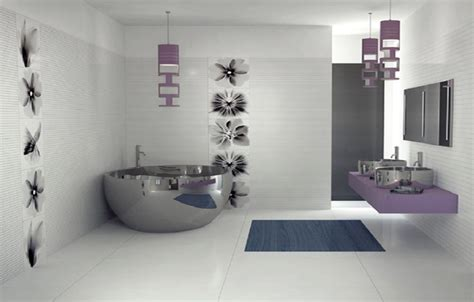 apt bathroom decorating ideas decorating ideas for small apartment bathrooms small