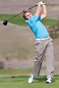 Men's golf to start season in Hawaii | Daily Bruin