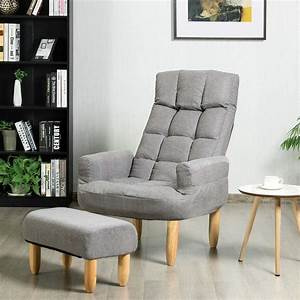 5, Most, Comfortable, Chairs, For, Reading
