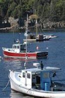 Boat Us Insurance Coverage by Boat Insurance Coverage For Sailboats Fishing Boats