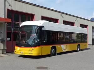 Garage Hess : 180 39 758 postauto bern be 474 39 560 hess am 24 mai 2017 in interlaken garage autobusse ~ Gottalentnigeria.com Avis de Voitures