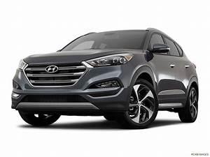 Hyundai Tucson Versions : 2018 hyundai tucson prices in uae gulf specs reviews for dubai abu dhabi and sharjah ~ Medecine-chirurgie-esthetiques.com Avis de Voitures