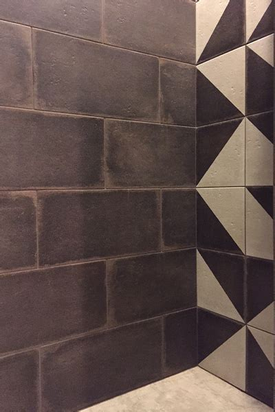 project shower wall decorative tile stonepeak american floor tile