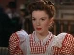 Judy Garland - The Harvey Girls - Hayride - Howard Keel - Pagan Love Song - YouTube