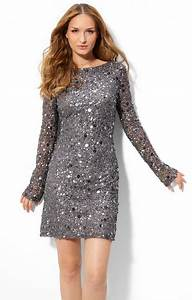 long sleeve dress for wedding guest With long sleeve dresses for wedding guest
