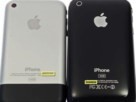 iphone model number id your iphone ifixit