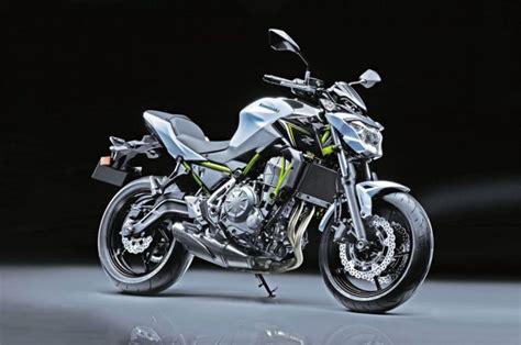 Review Kawasaki Z650 by 2017 Kawasaki Z650 Abs Review Gearopen