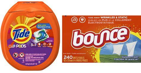score 20 laundry detergent fabric enhancers